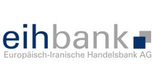 سایت بانک ایرن و اروپا وام با طرح توجیهی