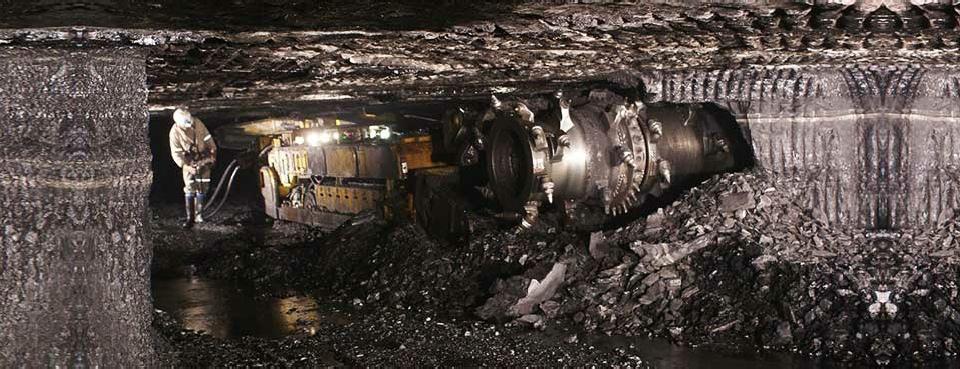 طرح توجیهی و امکان سنجی مقدماتی تولید ماشین آلات و تجهیزات استخراج و فرآوری معدنی
